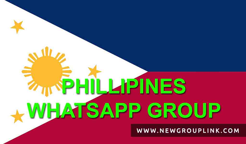 Single mom whatsapp number philippines The cost